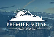 Solar Power Washington State, Premier Solar