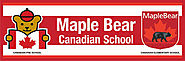 Maple Bear Chain of Preschools Expands its Footprints, Opened a New Branch in Patna