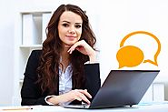 Leveraging the power of live chat for gaining best results- 5 tips