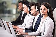 Indian call centers and their business manipulating skills