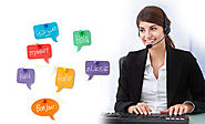 5 golden tips for elevating the service quality of multilingual call centers