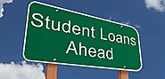 Apply for Student Financial Aid at College Mouse