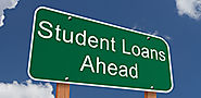 Get Financial Aid Information by College Mouse