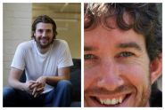 Hard yakka: Why Atlassian's founders are the pride of Australia's startup world