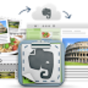 6 Apps You Should Be Using with Evernote ~ Educational Technology and Mobile Learning