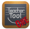 6 iPad Apps for Better Classroom Management ~ Educational Technology and Mobile Learning