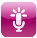 5 Great iPad Apps for Taking Audio Notes ~ Educational Technology and Mobile Learning