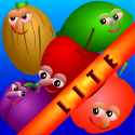 ABC Phonics Rhyming Words Lite - For Preschool, Kindergarten, First Grade