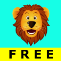 ABC Phonics Super Animals Alphabet Game Free Lite