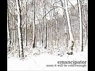 Emancipator - Soon It Will Be Cold Enough (full album)