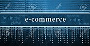 Build a smashing ecommerce website with Dhviti Infotech