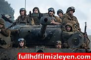 Fury Full izle HD