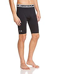 3XL 4XL 5XL Men's Compression Shorts - Best Brands for Comfort on Flipboard