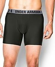3XL 4XL 5XL Men's Compression Shorts - Best Selection Powered by RebelMouse