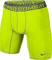 2xl Men's Compression Shorts - Best Brands and Colors to Choose From!