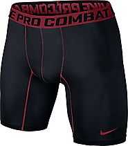 3xl Men's Compression Shorts - Best Color and Size Selection