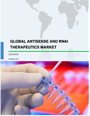 Important Things To Observe In Antisense And RNAi Therapeutics Market.