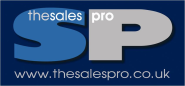 The Sales Pro; Media Partner for Women In Sales Awards
