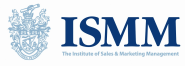 The Institute Of Sales & Marketing Management (ISMM); Media Partner for the Women In Sales Awards