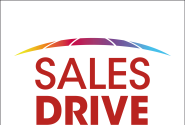 Sales Drive, Media Partner for the Women In Sales Awards