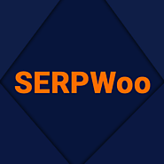 Blog | SERPWoo