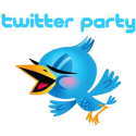 5 Steps to Join a Twitter Party
