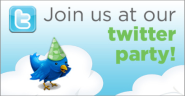 Why Your Small Business Should Join in on a Twitter Party