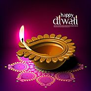 Happy Diwali Images, Pictures, Pics & Photos Download