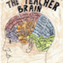 Anatomy of Teachers' Brain ~ Educational Technology and Mobile Learning