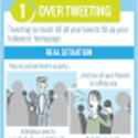 10 Twitter Mistakes You Should Avoid ~ Educational Technology and Mobile Learning