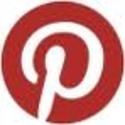 56 Ways to Market Your Business on Pinterest | Copyblogger