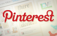 How Pinterest Is Becoming the Next Big Thing in Social Media for Business