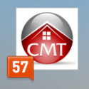 CMT (CdnMortgageNews) on Twitter