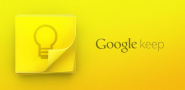 Google Keep - Android Apps on Google Play