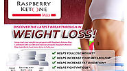 What is Raspberry Ketones weight loss