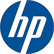 Latest HP Laserjet Printer Review