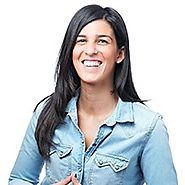Orly Wahba, Founder/CEO of Life Vest Inside, Director of Kindness Boomerang