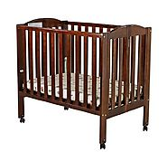 Best Rated Space Saving Baby Crib Reviews 2015