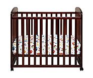 Best Space Saver Baby Crib Reviews 2014 on Flipboard