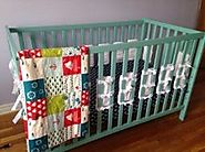 Best Small Cribs for Small Spaces on Flipboard