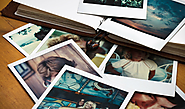 Facebook Revamps The Way Photo Albums Display