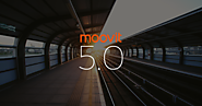 a014 | Moovit: Your Public Transit Guide