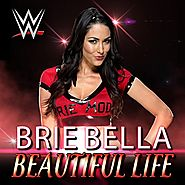 Beautiful Life (Brie Bella)