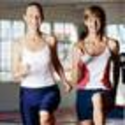 Get a buddy! A buddy will help you stick to your exercise routine and can increase motivation.