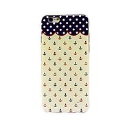 Anchorage TPU Back Case - Multicolor @ 349.0000 Online in India