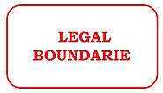 All Activities Within Legal Boundaries, Says VV Minerals India