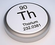 Thorium Scam Just Another Means To Defame The Company, VV Mineral