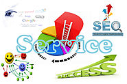 Best SEO Services Company in California
