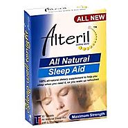 Alteril Review: Does This Product Really Work?