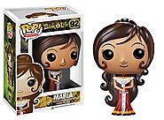 Funko POP Movies Action Figure: Book of Life - Maria